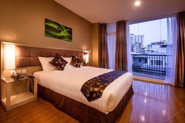 hotel-walkstreet-gk-saigon