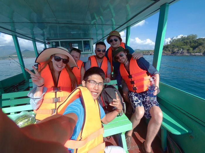 viet-coral-tourist-tour-dao