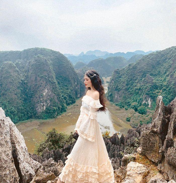 Địa điểm du lịch Việt Nam phải đi một lần