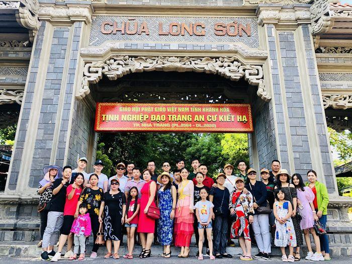chua-long-son