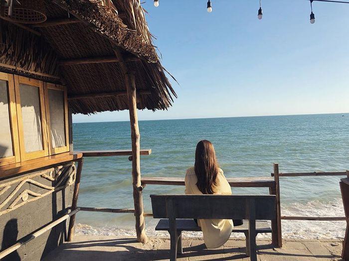 blackbird-beach-bar-phan-thiet