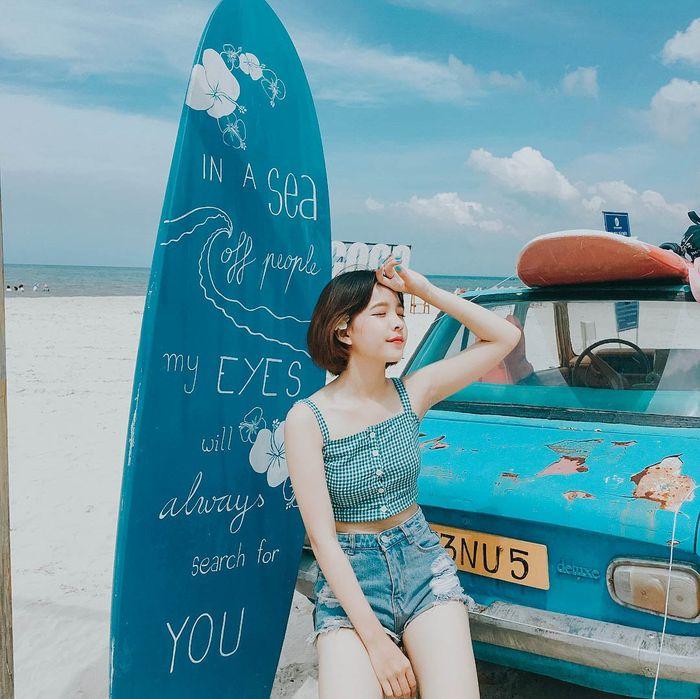 coco-beach-jennie_2209