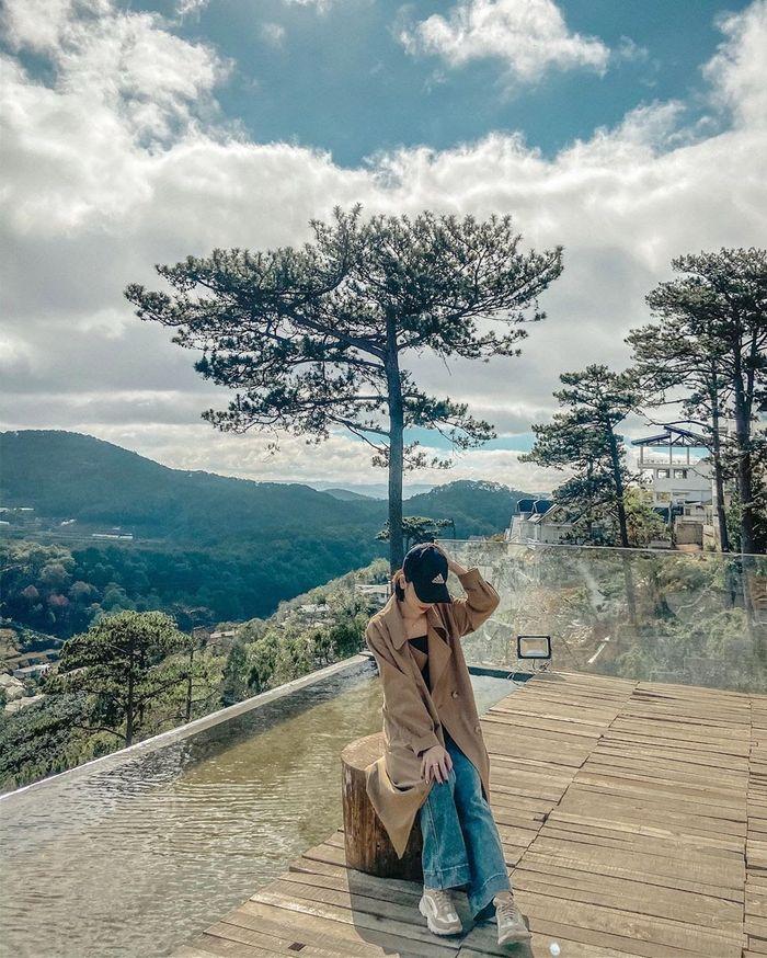 dalat-mountain-view