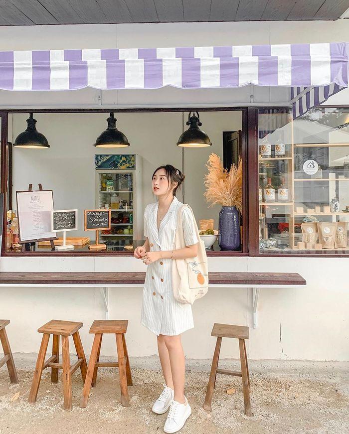 may-coffee-dalat-caoqiongwu__