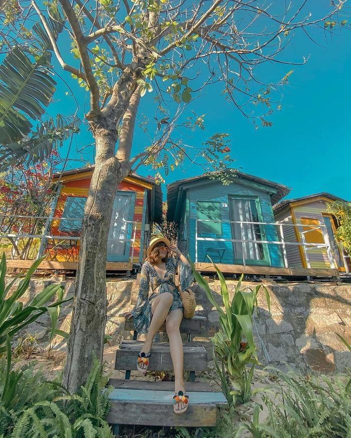 coco-beach-camp-phannguyenminhthu2827