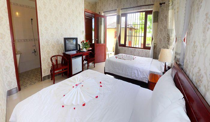 hai-yen-family-resort