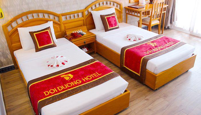 doi-duong-hotel-phan-thiet