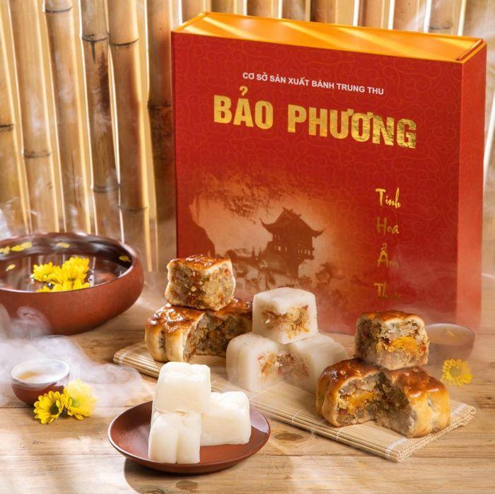 banh-bao-phuong-ha-noi