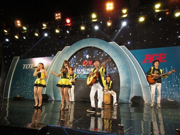 cho-thue-band-nhac-su-kien-flamenco