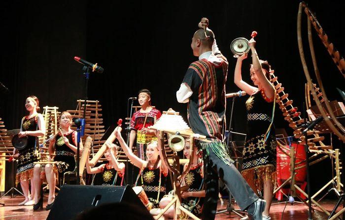 cho-thue-band-nhac-gia-re