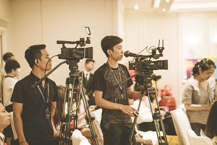 livestream-su-kien-giup-tang-tuong-tac-nguoi-xem