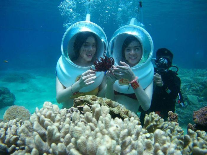 Tour Nha Trang 3 ngày 3 đêm của Bazan Travel với nhiều trải nghiệm thú vị cho du khách