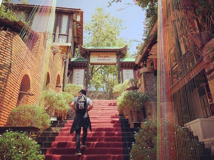 Đất Việt Tour đưa du khách khám phá nhiều điểm đến mới lạ